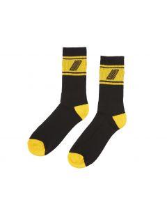 United Reborn Socks