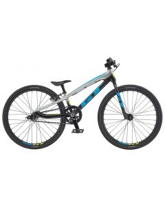 GT Speed Series Micro Race 2020 BMX Bike