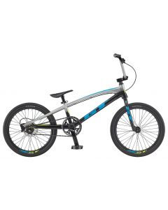 GT Speed Series Pro XL Race 2020 BMX Bike