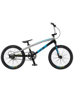 GT Speed Series Pro Race 2020 BMX Bike