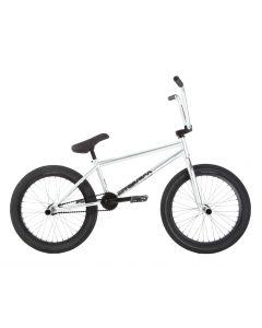 Fit Spriet 2019 BMX Bike