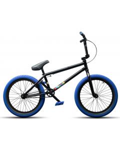 Stranger Zefaria S 2019 Bike