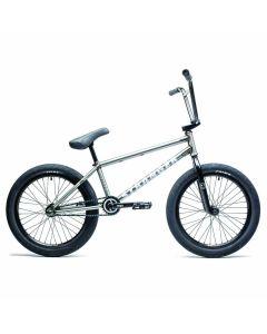 Stranger Crux 2020 BMX Bike