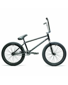 Stranger Level Cassette 2020 BMX Bike