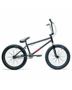 Stranger Spitfire 2020 BMX Bike