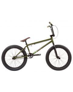 Fit STR XL 2020 BMX Bike