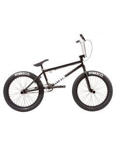 Fit STR 2020 BMX Bike