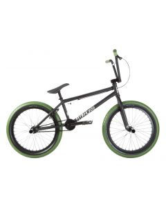 Fit STR 2019 BMX BIke