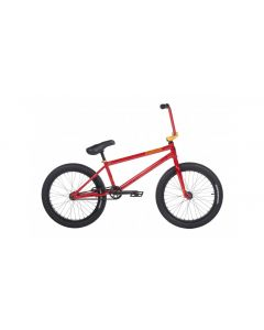 Subrosa Malum 2018 BMX Bike