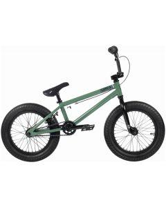 Subrosa Altus 16-Inch 2021 BMX Bike