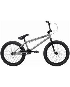 Subrosa Altus 2021 BMX Bike
