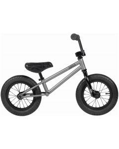 Subrosa Altus 12-Inch 2021 BMX Balance Bike