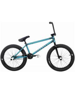 Subrosa Letum 2021 BMX Bike