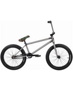 Subrosa Malum 2021 BMX Bike