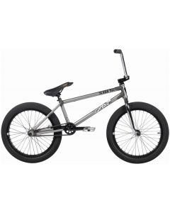 Subrosa Novus Jones 2021 BMX Bike