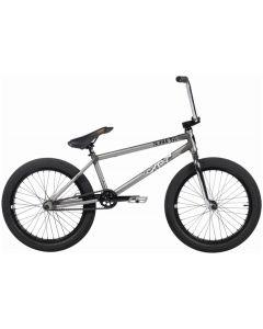 Subrosa Novus Jones 2021 BMX Bike