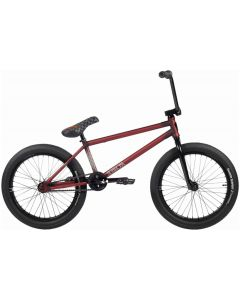 Subrosa Novus Ray 2021 BMX Bike