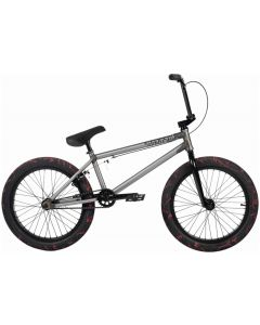 Subrosa Salvador 2021 BMX Bike