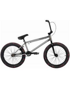 Subrosa Salvador 2021 BMX Bike
