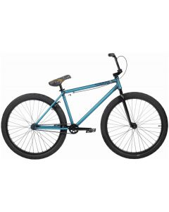 Subrosa Salvador 26-Inch 2021 BMX Bike