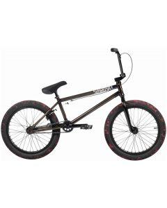 Subrosa Salvador FC 2021 BMX Bike