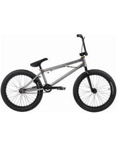 Subrosa Salvador Park 2021 BMX Bike