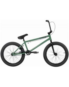 Subrosa Salvador XL 2021 BMX Bike