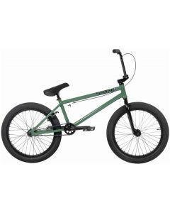 Subrosa Salvador XL 2021 BMX Bike