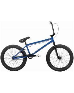 Subrosa Sono 2021 BMX Bike