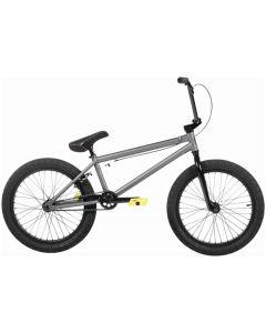 Subrosa Sono XL 2021 BMX Bike