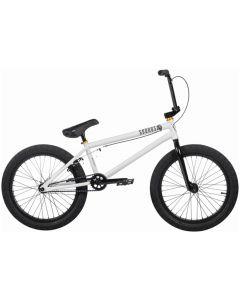 Subrosa Tiro 2021 BMX Bike