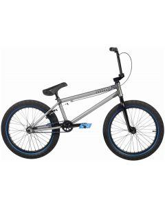 Subrosa Tiro L 2021 BMX Bike