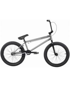 Subrosa Tiro XL 2021 BMX Bike