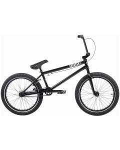 Subrosa Tiro XXL 2021 BMX Bike