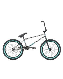 Premium Subway 2018 BMX Bike