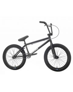 Sunday Blueprint 2019 BMX Bike - Black