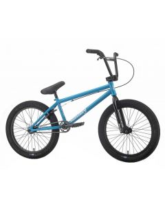 Sunday Blueprint 2019 BMX Bike - Surf Blue