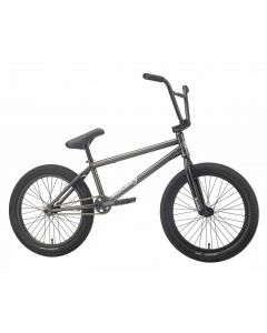 Sunday EX Chris Childs Signature 2019 BMX Bike