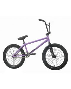 Sunday EX Eric Elstran Signature 2019 BMX Bike