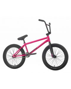 Sunday Forecaster Aaron Ross Signature 2019 BMX Bike