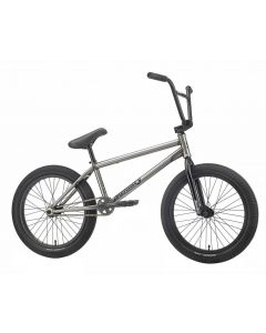 Sunday Forecaster Alec Siemon Signature 2019 BMX Bike