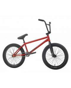 Sunday Forecaster Brett Silva Signature 2019 BMX Bike