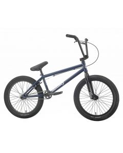 Sunday Primer 2019 BMX Bike - Midnight Blue