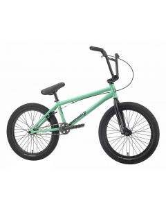 Sunday Scout 2019 BMX Bike - Toothpaste