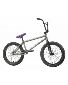 Sunday Street Sweeper Jake Seeley Signature 2019 BMX Bike