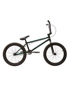 United Supreme 2020 BMX Bike