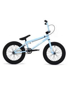 Tall Order Ramp 16-Inch 2019 BMX Bike