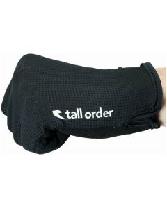 Tall Order Barspin Gloves