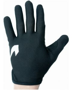 Tall Order Barspin Logo Gloves
