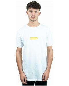 Tall Order Block Logo T-Shirt